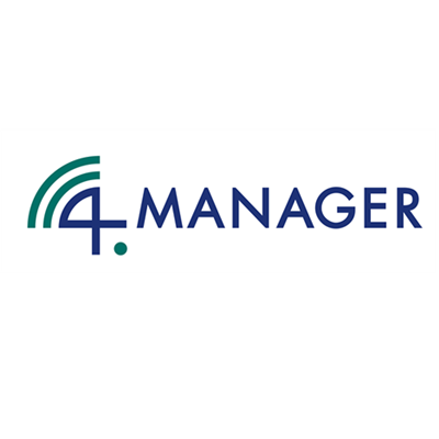4.Manager