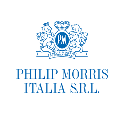 Philip Morris Italia Srl