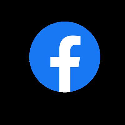 Facebook Italy Srl